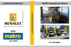10 - RenaultMakro