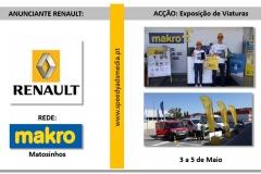 11-RenaultMakro
