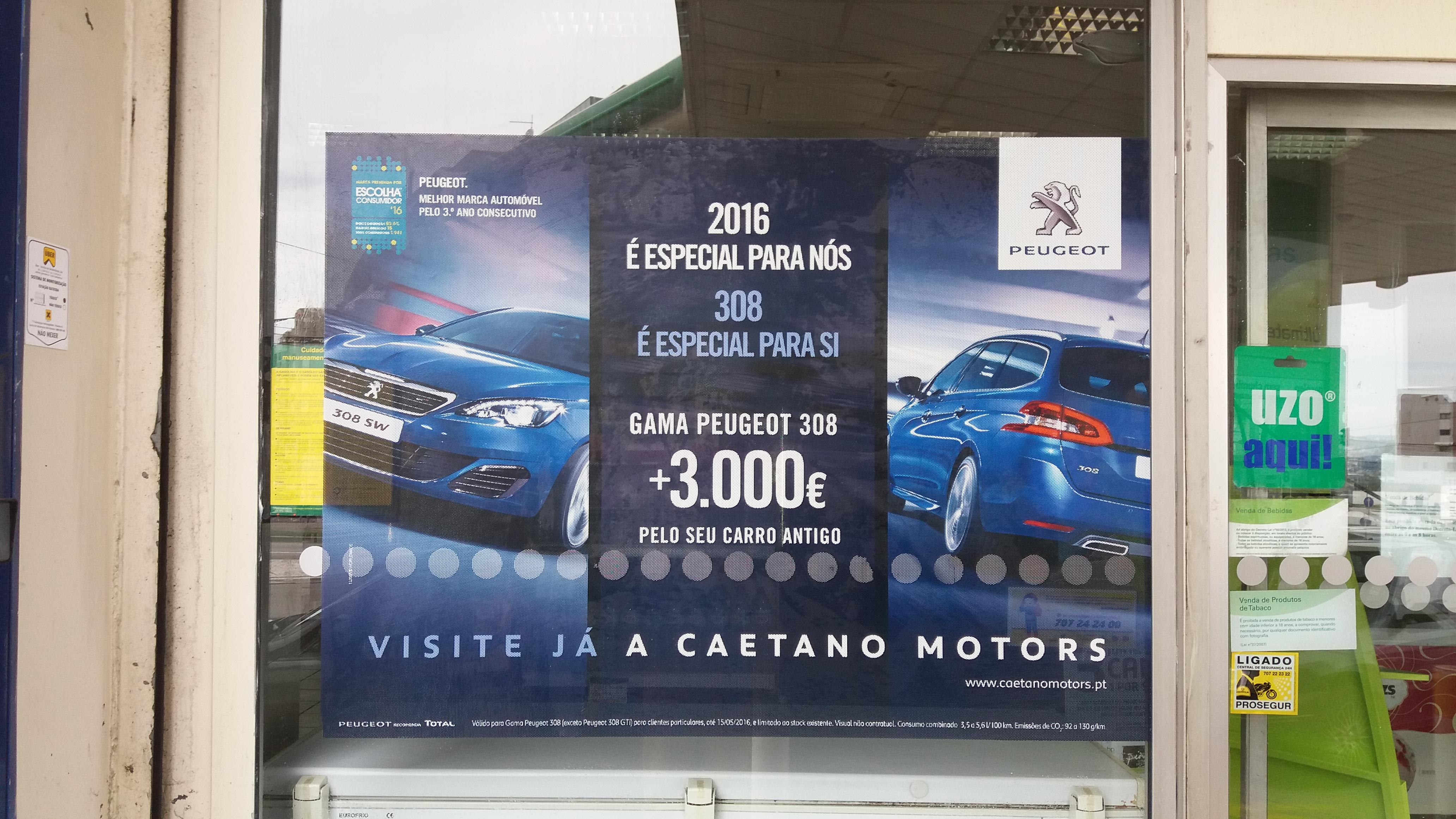 PeugeotCR_MontrasBP_2016