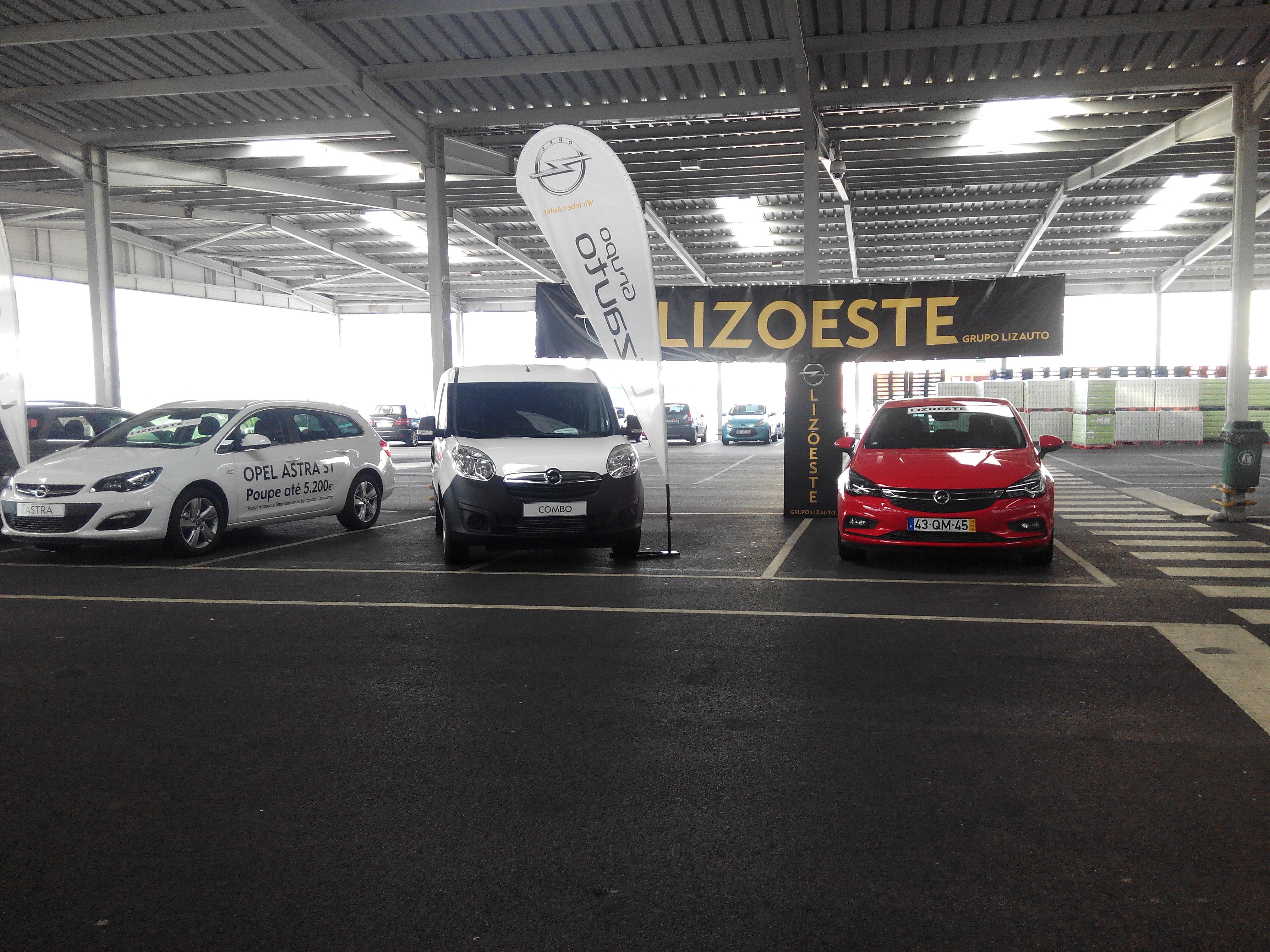 Opel_Lizoeste_RecheioViaturas_2015