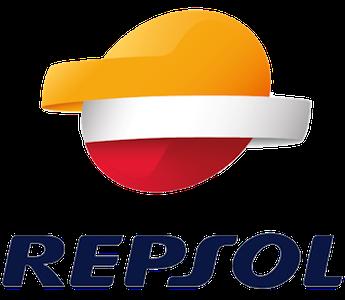 Repsol_2012_logo-1