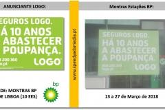 03 - LogoBPMarço