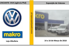 04 - Siva WW Makro Albufeira