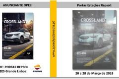 05 - OpelRepsolMarço2018