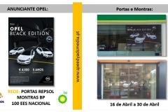06 - Opel 100EES Repsol e BP
