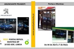 08 - Peugeot BP&Repsol