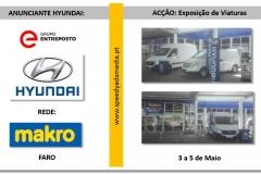 09 - Hyundai Makro