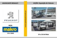 12-PeugeotMakro