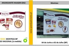 HaagenDaz4JunhoBP