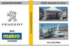 PeugeotMakroAlfragide14Maio
