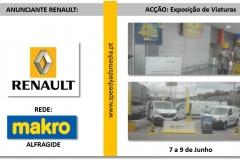 RenaultMakroAlfragide7Junho