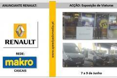 RenaultMakroCascais7Junho
