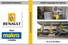 RenaultMakroCoimbra10Maio