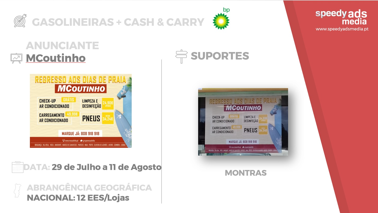 010-ficha-mcoutinho-29-Julho-a-11-Agosto