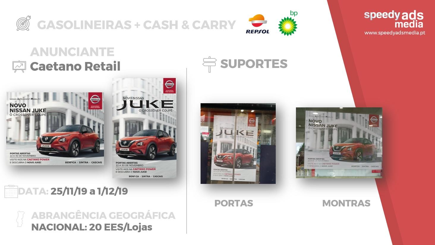 Caetano-Retail - Dezembro 2019