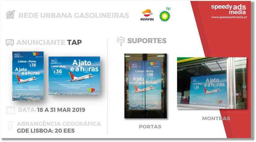 03-TAP-Repsol-BP-18-a-31-MAR