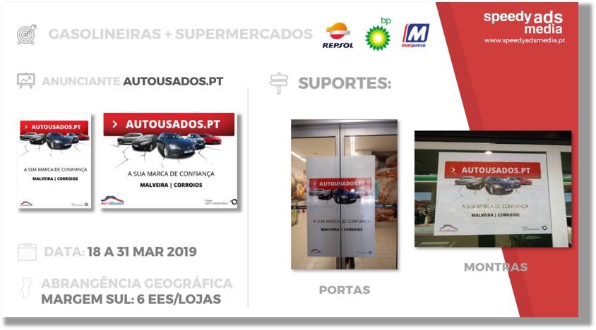 04-AUTOUSADOS-BP-Repsol-MPreço-18-a-31-MAR