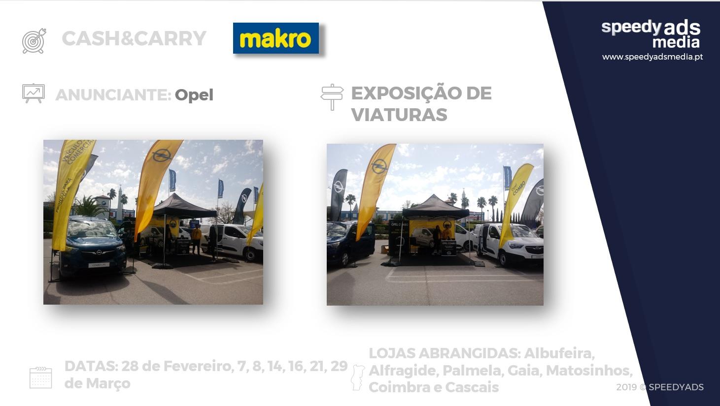 Exp-viaturas-Makro-Opel