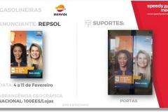 01-Repsol-4-a-11-de-FEV
