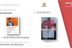 011-Ficha-Santander-29-Julho-a-25-Agosto