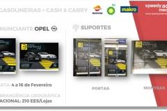 02-Opel-Repsol-BP-Makro-4-a-16-FEV