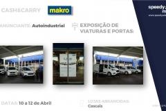 exp-viaturas-Makro-Ford-CAM