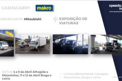 exp-viaturas-Makro-Mitsubishi