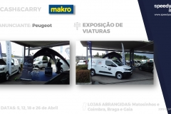 exp-viaturas-Makro-Peugeot