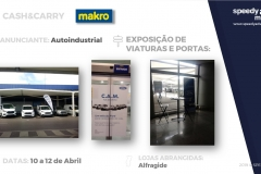 exp-viaturas-makro-Ford