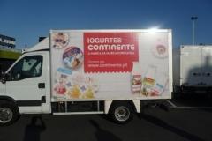 02 - 2014 - Vinil Continente Online