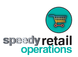 Speedy Retail Operations