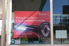 RenaultCR_MontrasBP_2016