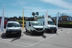 Renault_MakroViaturas_2016