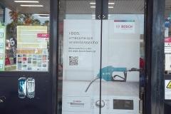 Bosch (Portas Repsol e Montras BP - Rede Nacional)