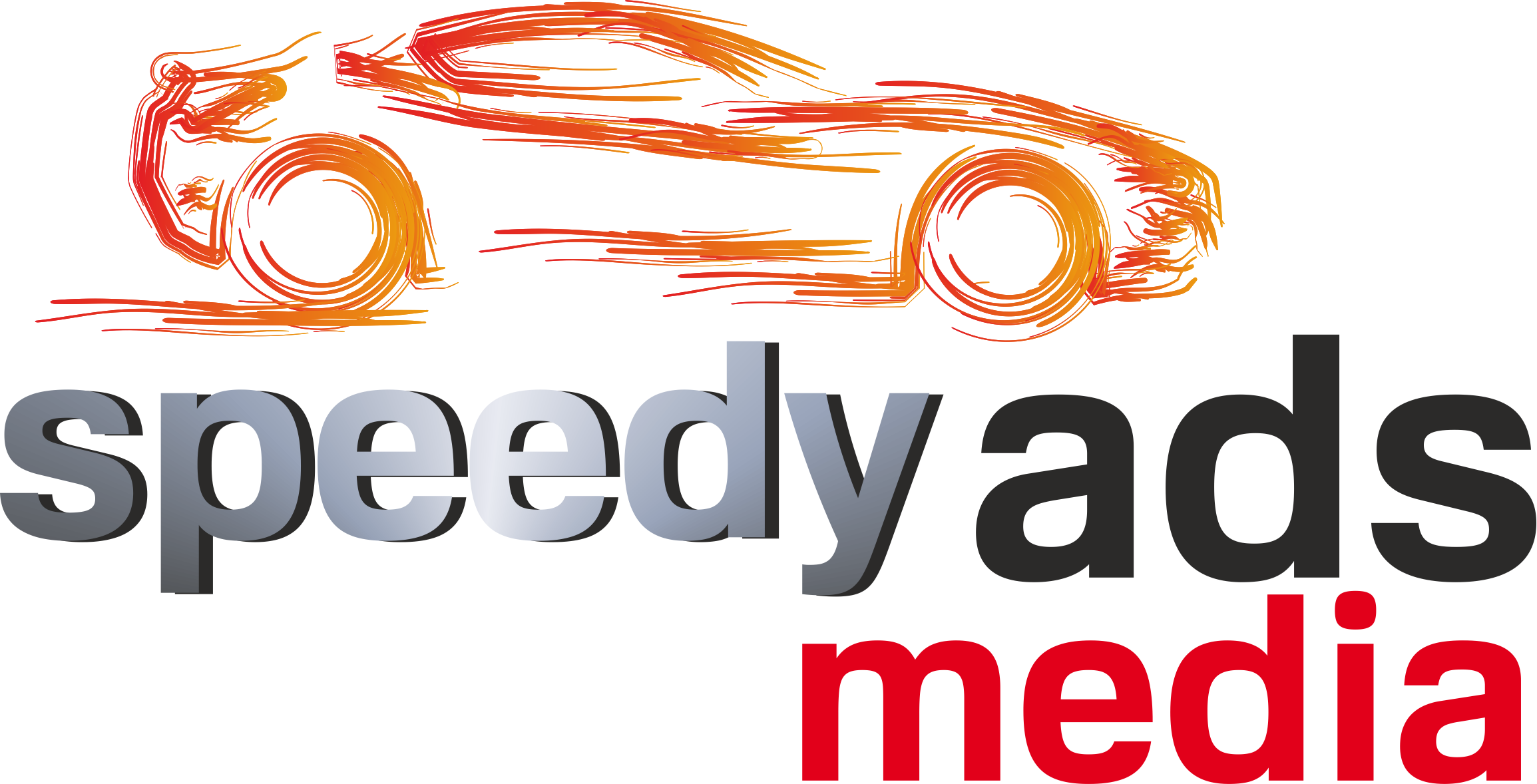 Speedy Ads Media